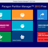 Paragon-Partition-Manager-Free