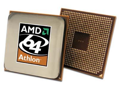 64-битный микропроцессор