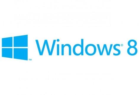 Обновление до Windows 8 - лицензионные тонкости