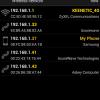 Fing - сетевой сканер для Android
