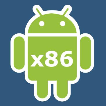 """Android на """"обычных"""" ПК - есть ли перспективы?"""