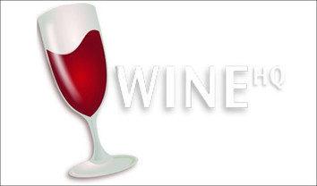 Wine — запуск приложений Windows в Linux