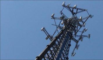 Мобильный интернет - устройства, технологии, тонкости