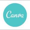 Онлайн графический редактор Canva