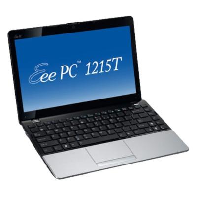 Eee PC 1215t